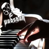 Padshah
